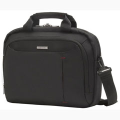 Material GUARDIT MALETIN SAMSONITE  PARA PORTATIL DE 13,3