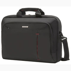 Material GUARDIT MALETIN SAMSONITE  PARA PORTATIL DE 16