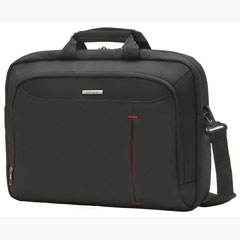 Material GUARDIT MALETIN SAMSONITE  PARA PORTATIL DE 17,3